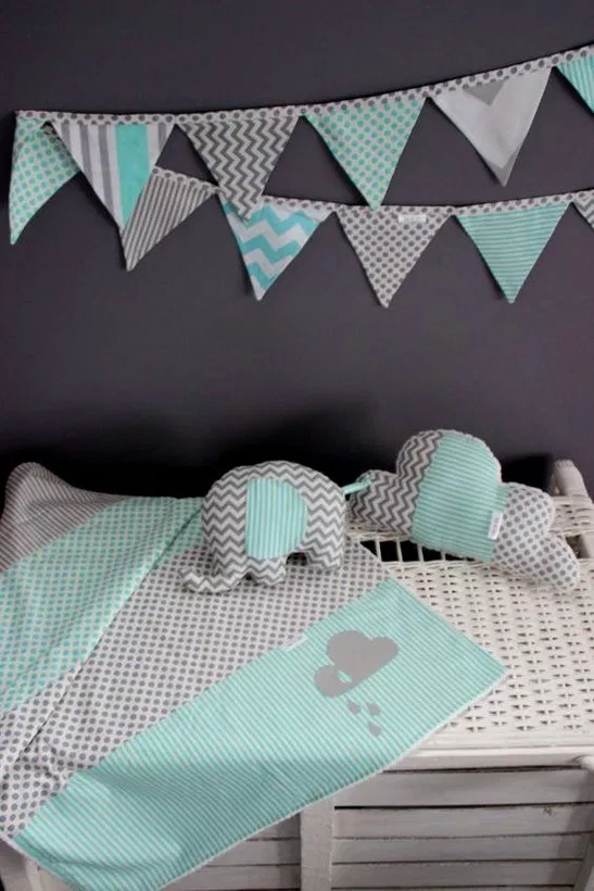 31 Girls Room Decoration Ideas You Ll Love At The First Sight 37