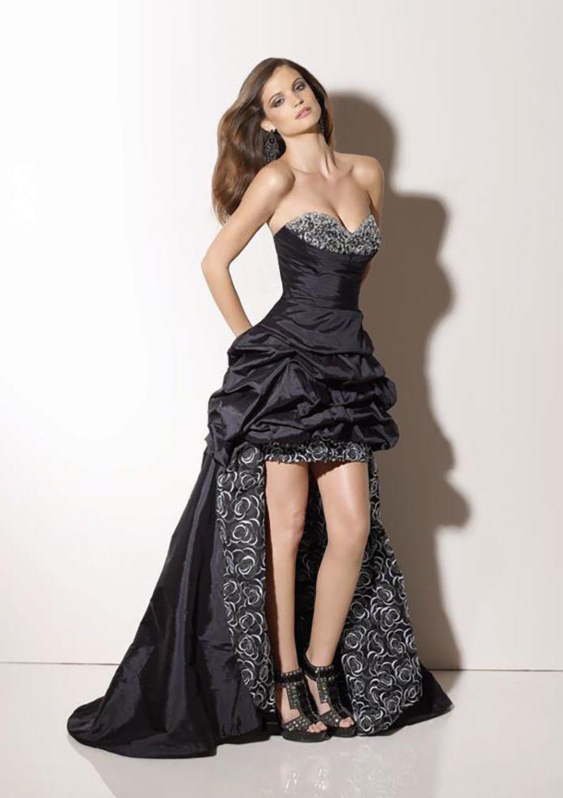 Fotos 2013 arkas uzun elbise abiye modelleri picture -  N K Sa Arkas Uzun Abiye Modelleri N K Saarkas Uzunabiyemodelleri Uzunabiye Uzunabiyemodelleri