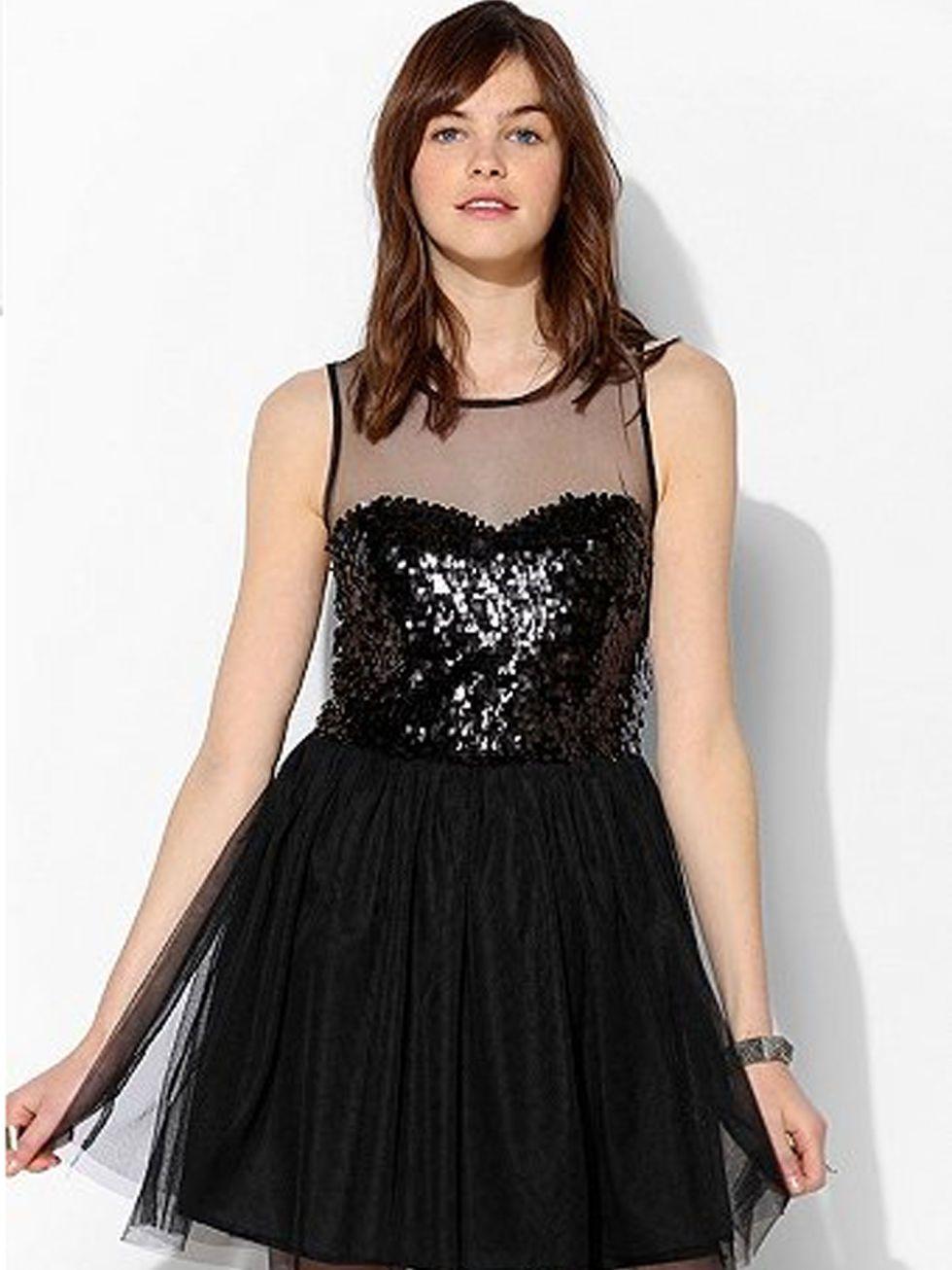 Little Black Dresses For Juniors Under 50 | Dresses under 100 ...