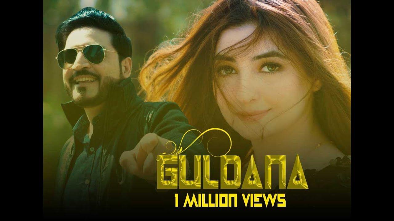 Zeek Afridi Gul Panra Gul Dana Bollywood Music Bollywood Music Videos Music Videos