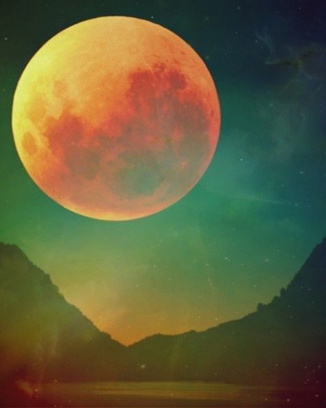 experience it! Super FULL MOON In Scorpio May 5th & 6th, 2012 (Beltane & Wesak)~