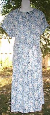 Women s Blue Skirts by phoenix7232002