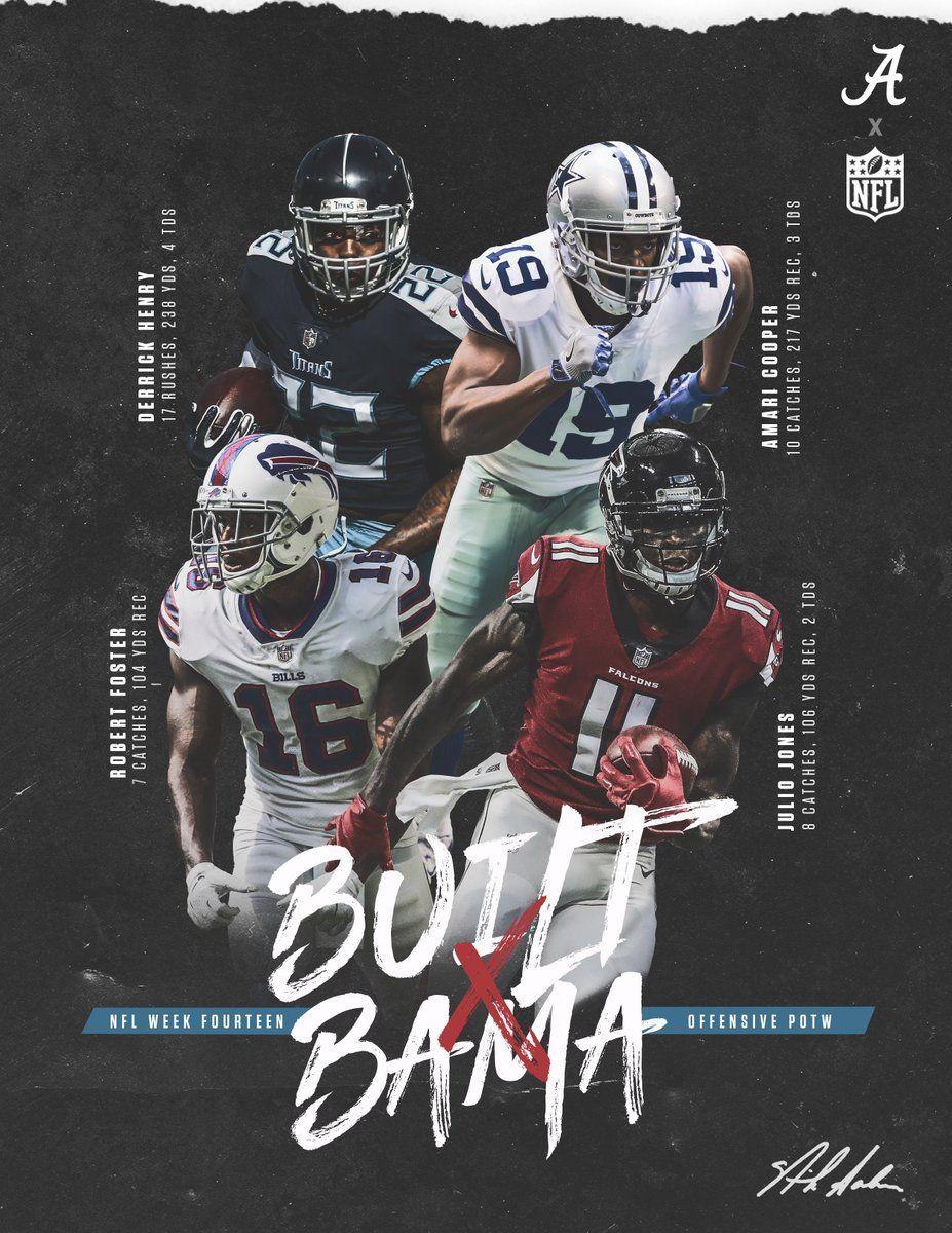 Bamaonline Bamaonline247 Twitter Alabama Football Team Alabama Football Crimson Tide Football