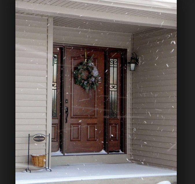 American Cherry Wood Doors Design Wooden Front Doors Entry Doors Exterior Front Doors