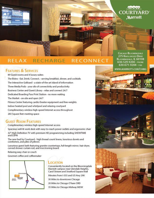 hotel-factsheet2jpg (630×810) Illustrator design Pinterest - free fact sheet