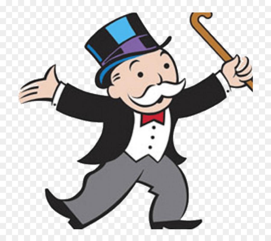 Monopoly Man Png Download 800 800 Monopoly Man Custom Monopoly Monopoly Party