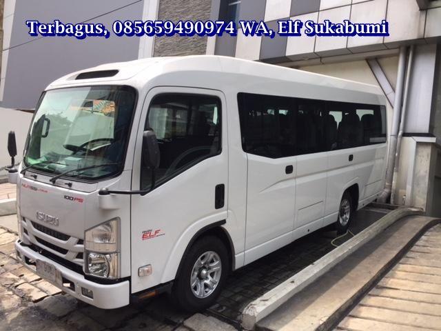 The best, 095659490974 WA, Elf Sukabumi
