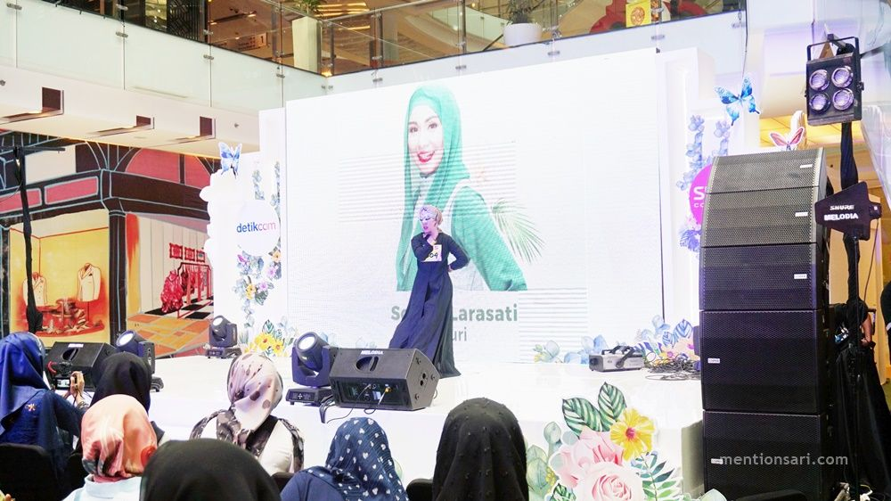 sunsil hijab hunt
