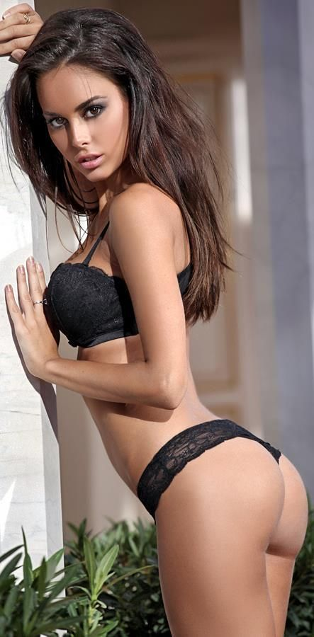 23aa732c553 Wholly Schnikees | Wholly Schnikees | Sexy, Beautiful lingerie ...