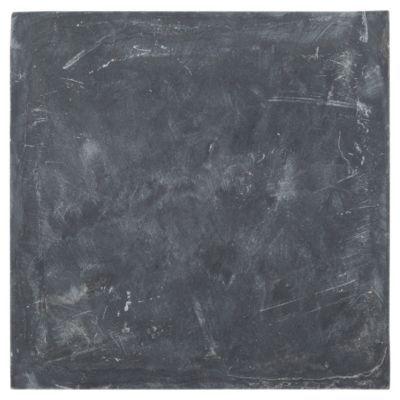 Decorative Slate Tiles Travertine Marble Granite Slate Limestone And Quartzite Are All