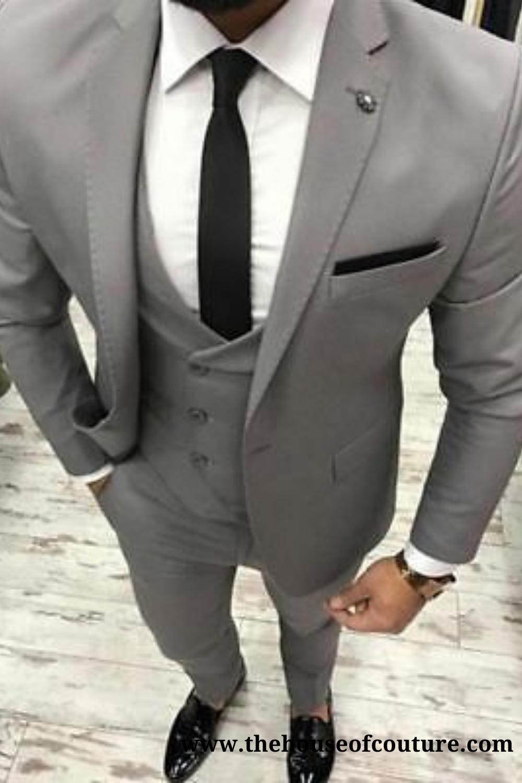 Men's Tuxedo Rental Store near Me in Walnut Creek in 2020