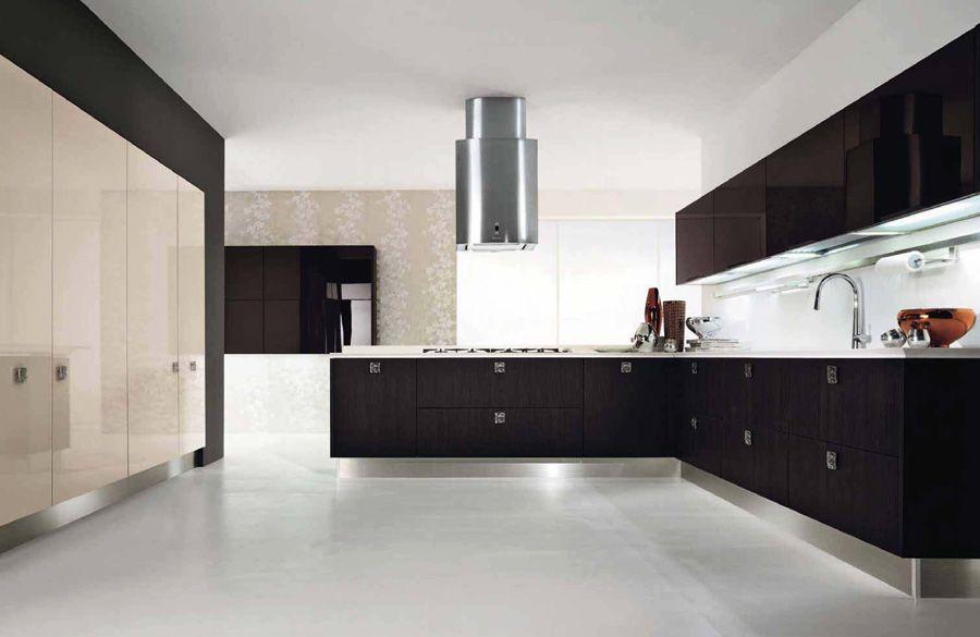 NILDE - Cucina Lube Moderna | Cucine, Fascino e Bellezza