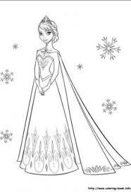 รวมภาพระบายส เจ าหญ งด สน ย ค นหาด วย Google Desenhos Para Colorir Frozen Frozen Para Colorir Desenho Frozen