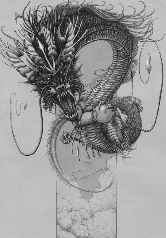 Idée par maud HYPPOLITE sur art thérapie | Dessin tatouage ...