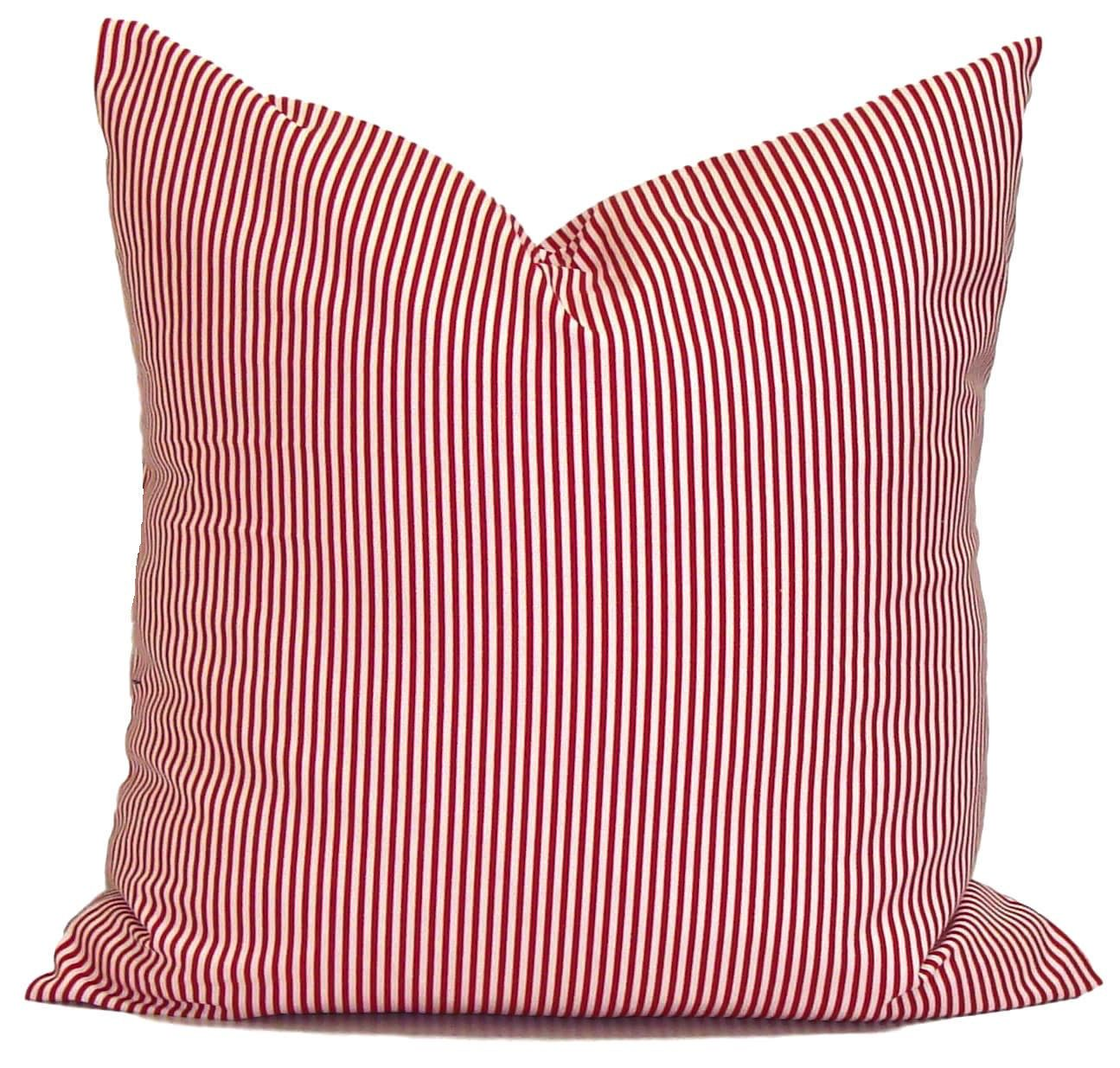 Christmas pillow christmas decor farmhouse pillow