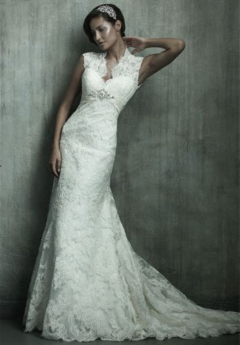 Allure Couture C155 THE BRIDAL SHOP AT THE AVENUES JACKSONVILLE ...