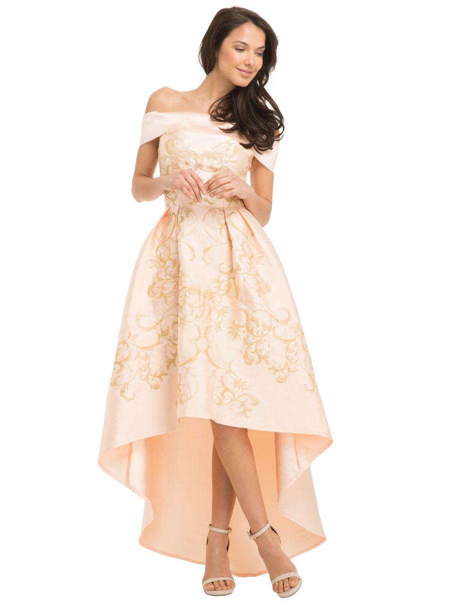 Chi Chi Cora Dress - chichiclothing.com   SHOPPING   Pinterest ...