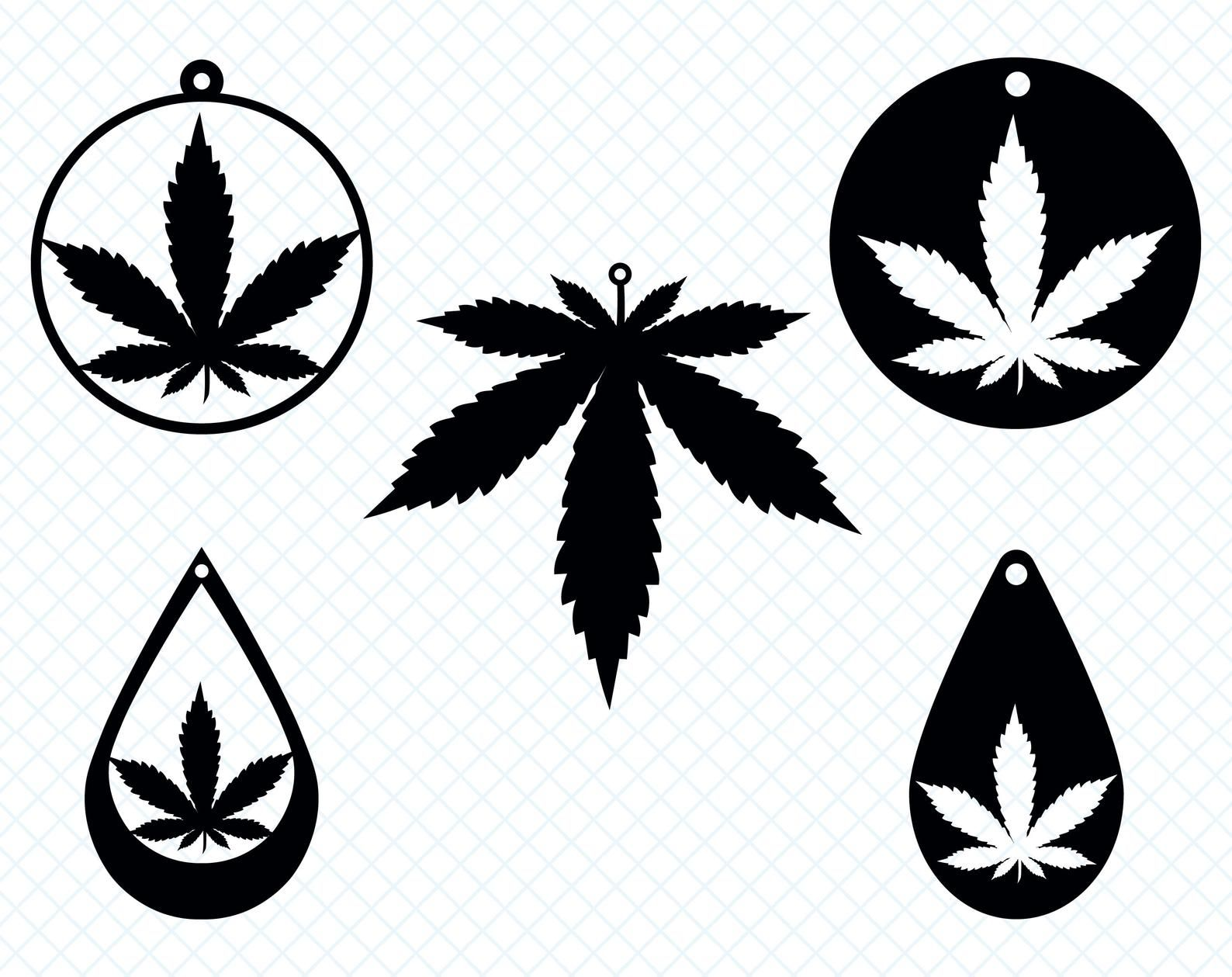Pot Tattoo Designs Best Tattoo Designs Tattoo Design Drawings Tattoo Designs For Girls