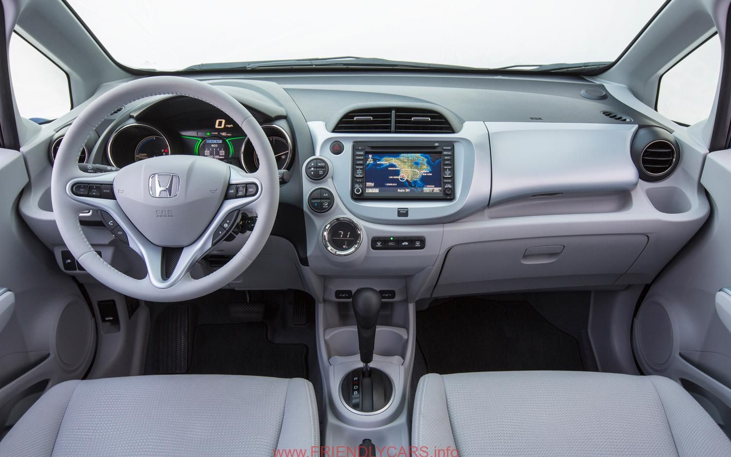 2013 Honda Fit Interior Car Images Hd Alifiah Sites Honda Fit Interior Honda Fit 2013 Honda Fit