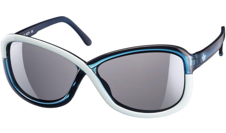 adidas sunglasses lecz  拢5399 Adidas Tokyo Sunglasses