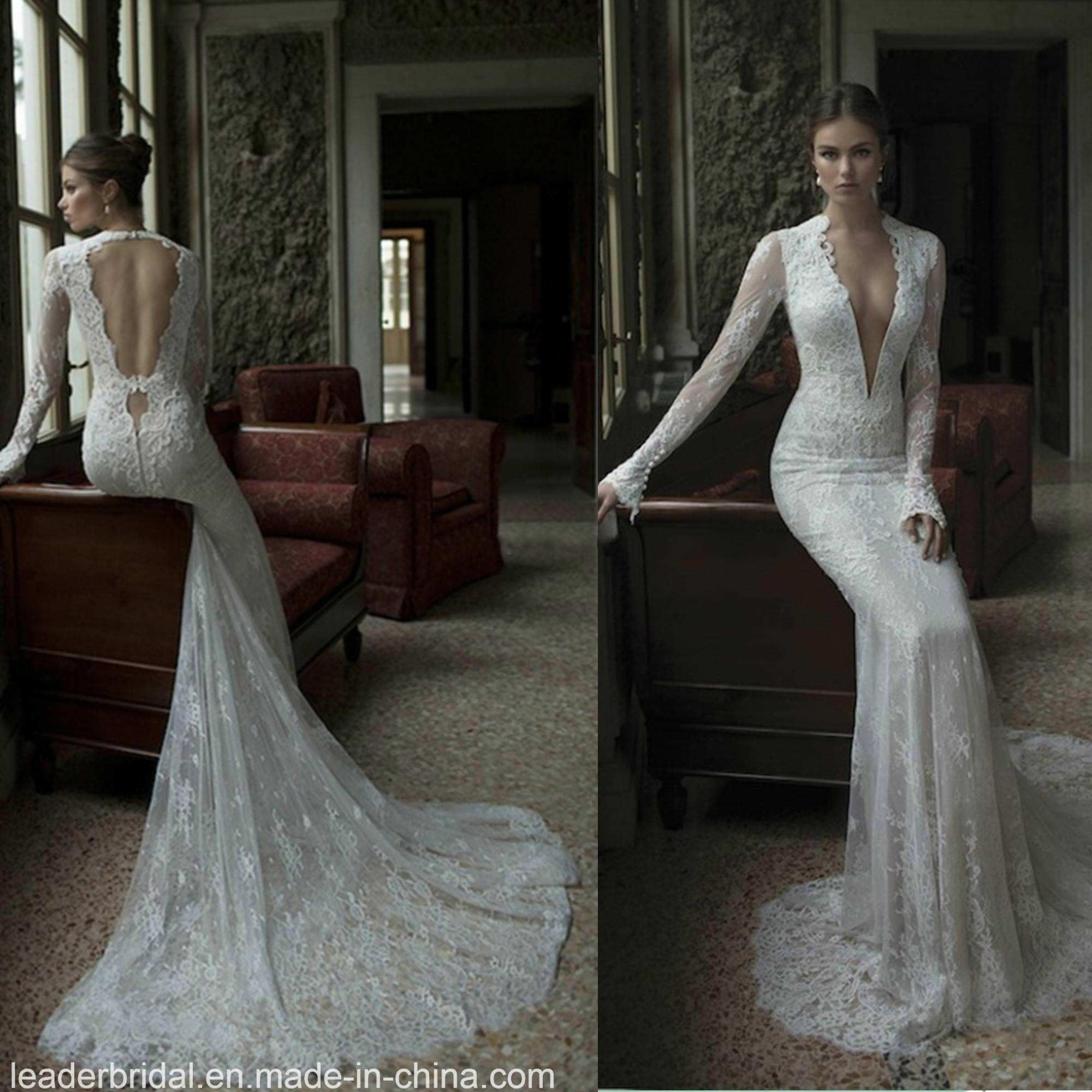 Beautiful How Much Are Berta Wedding Gowns Gallery