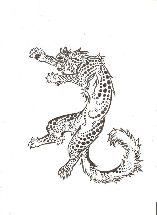 Snow Leopard Symbol Google Search Tattoo Ideas Tattoo Ideas