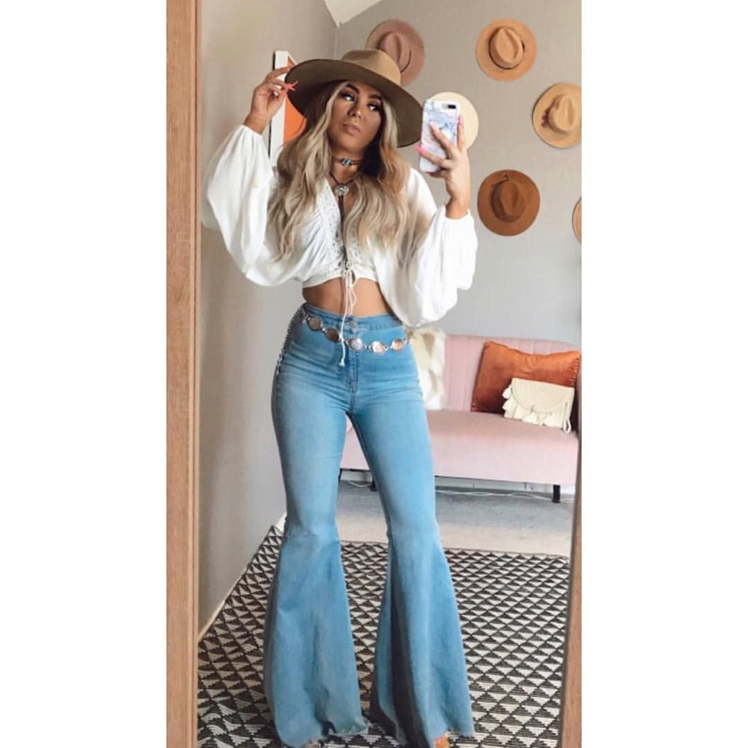 Country Concert Outfit Jeans , Country Concert Outfit