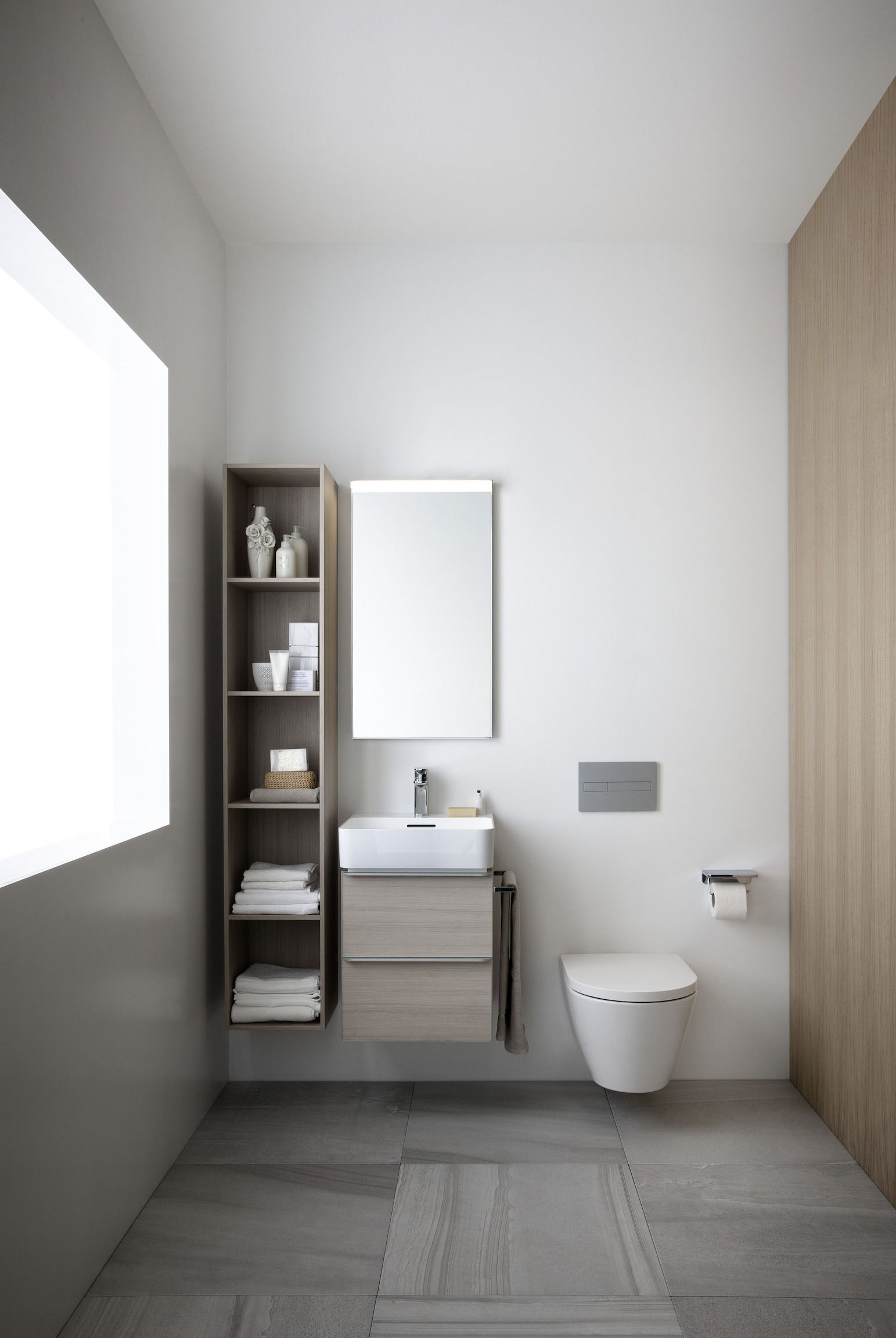 laufen bathroom furniture. VAL   LAUFEN Bathrooms Laufen Bathroom Furniture