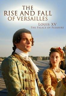 Watch The Palace of Pleasure Full-Movie Streaming