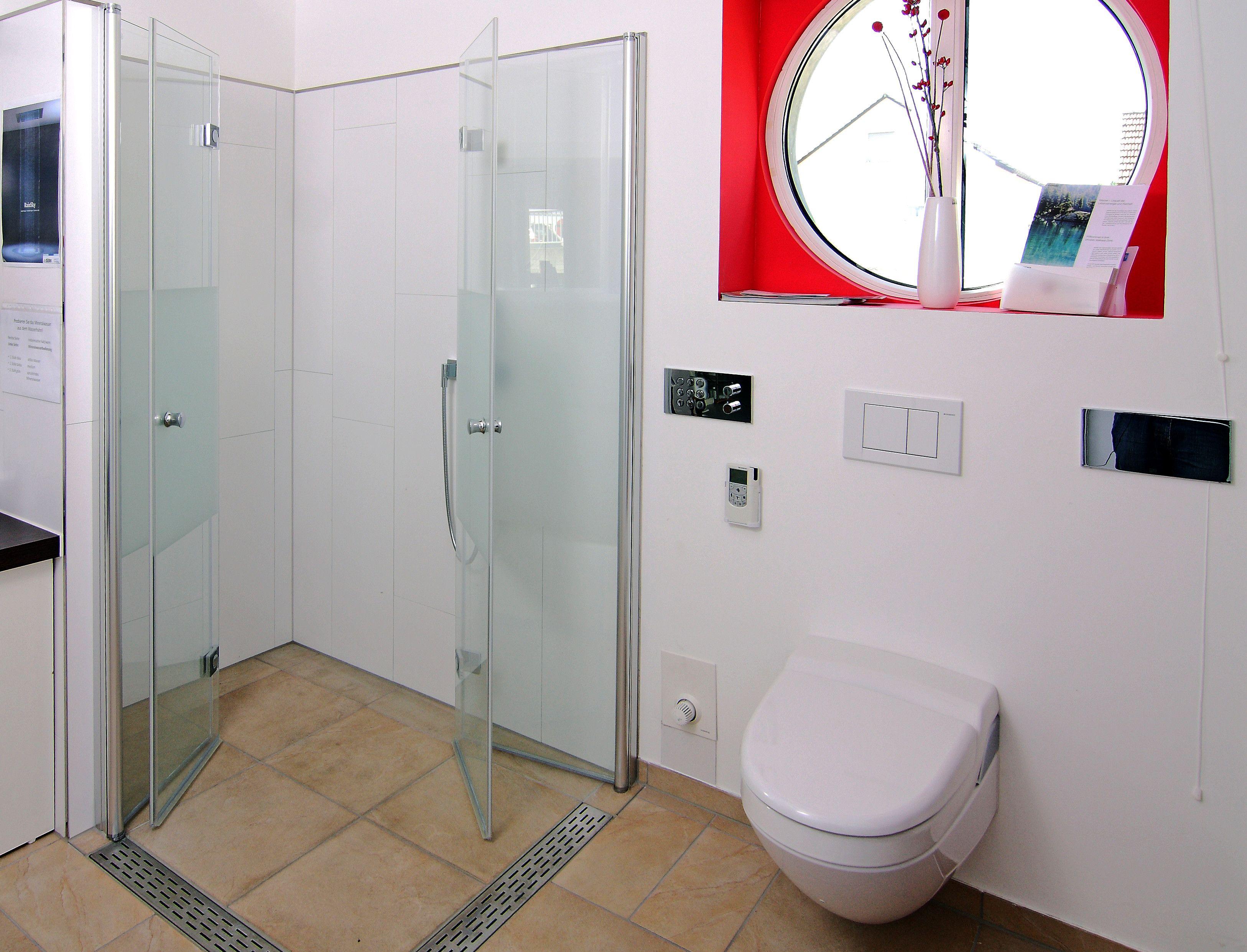 Badezimmerplaner Kostenlos ~ Villeroy boch badplaner traumbad. 59 best wohnideen badezimmer