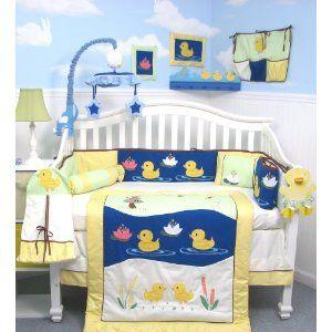 Pin By Amber Thornhill On Baby Stuff Crib Bedding Boy