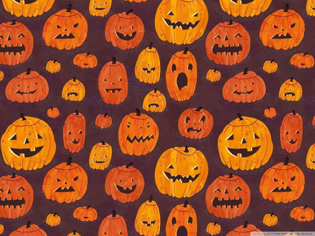 Iphonewallpaper Full Hd Hintergrundbildiphone Tapete 9560 3d Abstract Images Hd P In 2020 Halloween Wallpaper Android Wallpaper Halloween Wallpaper Backgrounds