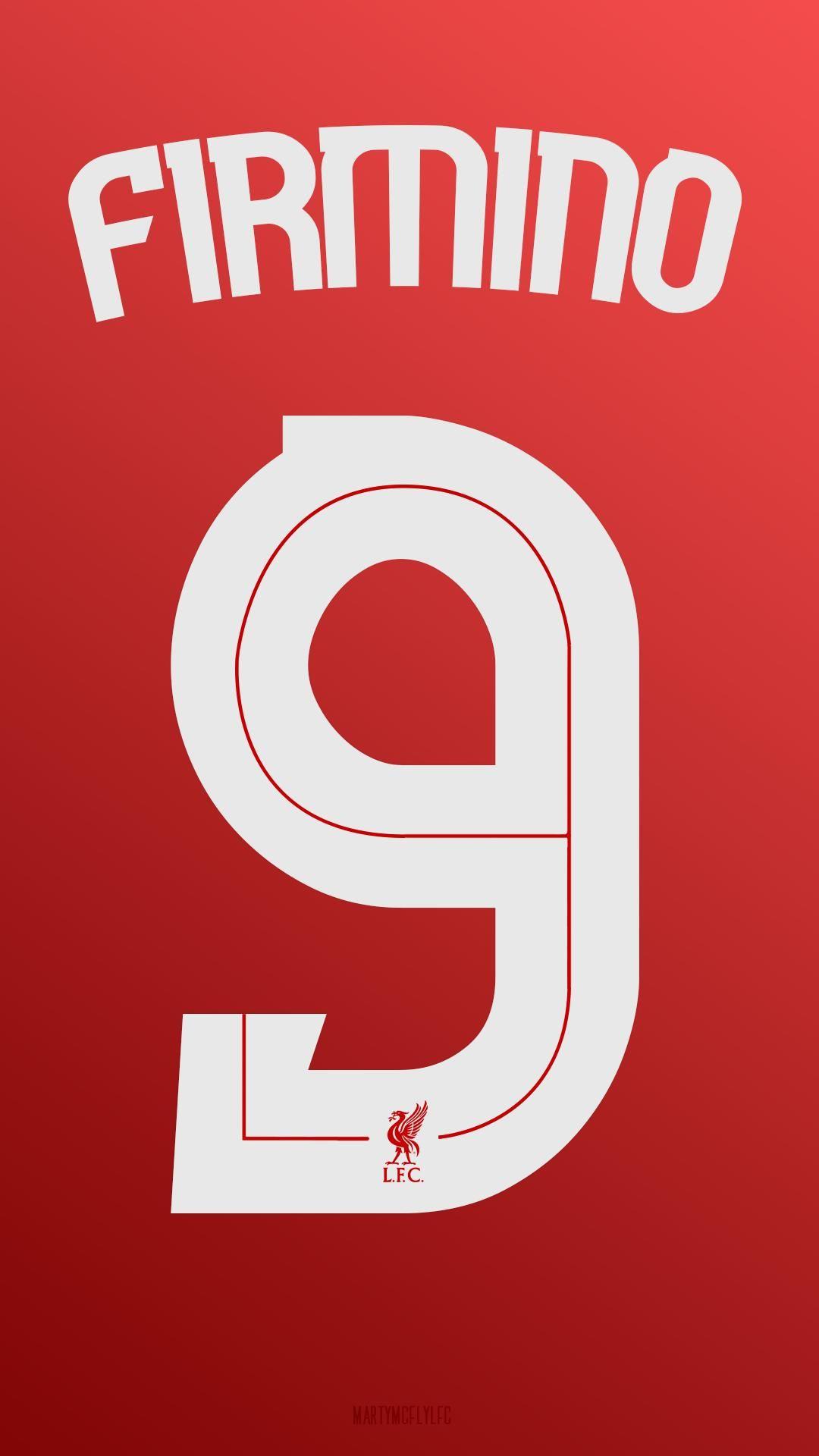 marco para #dorsales | Marcos para el deporte | Pinterest | Dorsales ...