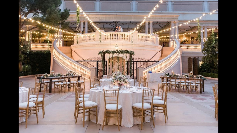 11 Quick Tips For Cheap Weddings Vegas Di 2020
