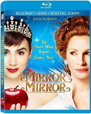 mirror movie download in hindi dubbed