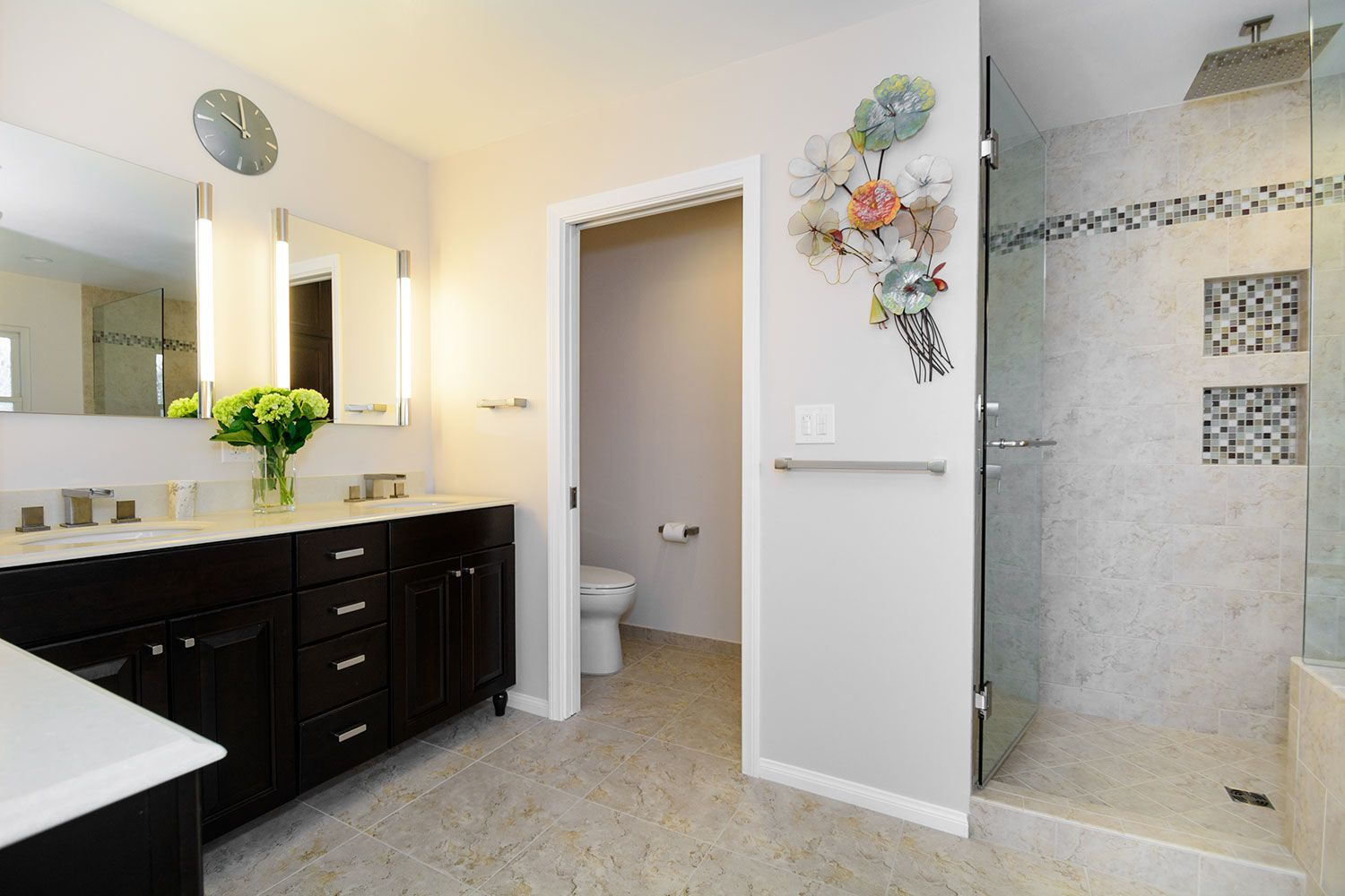 One Week Bath Featured Bathroom Design Gallery - Page 1 | Bathrooms ...