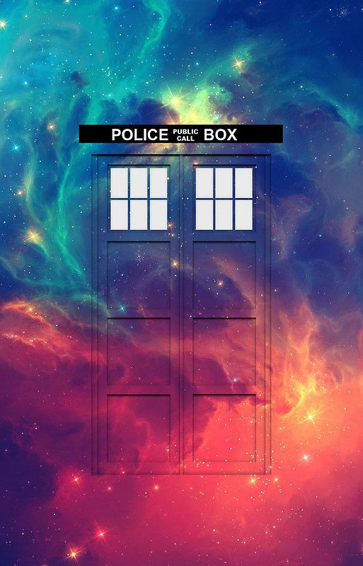 Doctor Who by raincarnival Doctor who wallpaper, Doctor