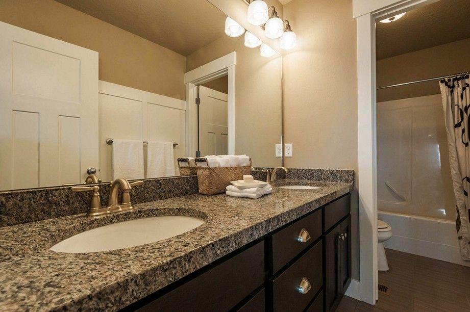 New Caledonia Granite For Kitchen And Bathroom Caledonia Granite