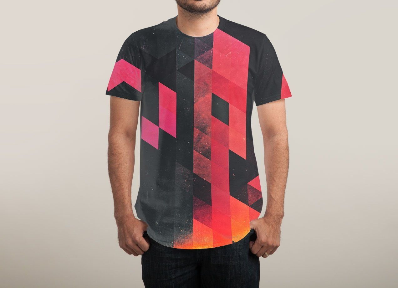 https://www.threadless.com/product/6827/Ylmyst_Tyme/tab,guys/style,mens-sublimated-tee