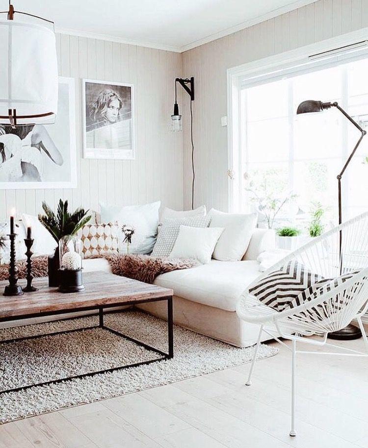 girly dreams Depto llaveria Pinterest Girly, Living rooms and