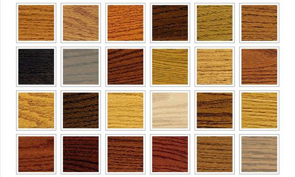 Douglas Fir Wood Floor Colors Google Search Douglas Fir Wood Douglas Fir Flooring Wood Floor Colors