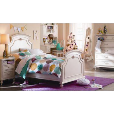 Universal Gabriella Bedroom Collection Sears Canada