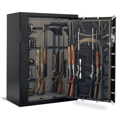 Pin On Browning Safes
