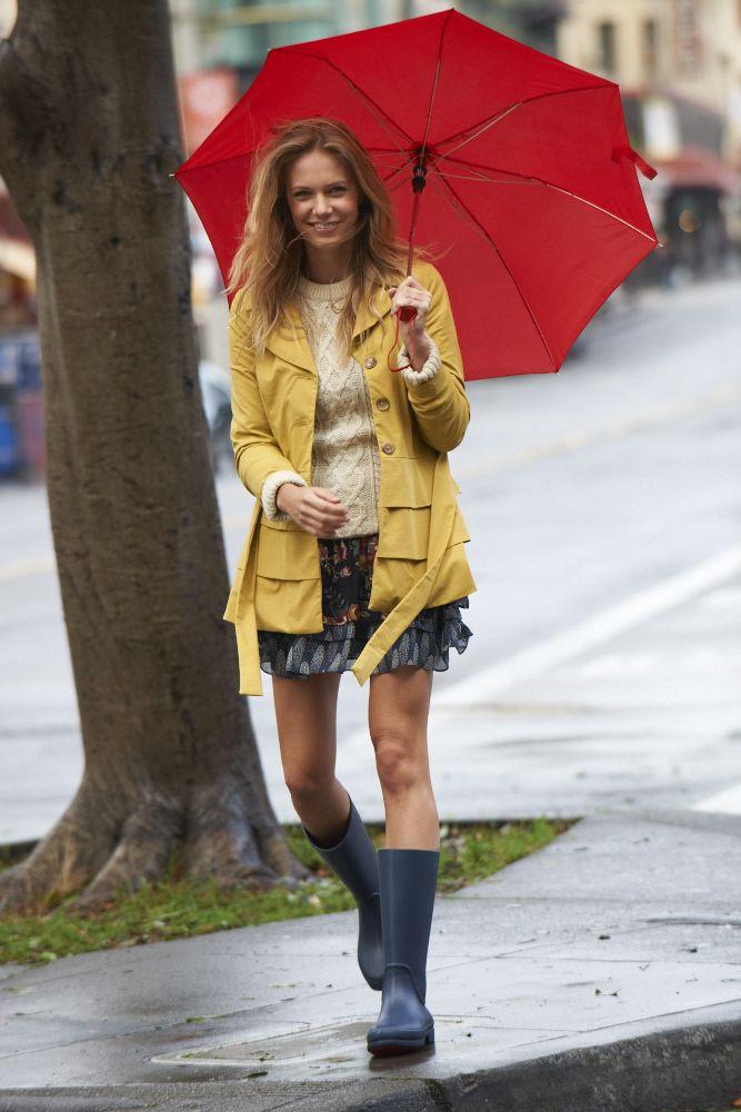 10+ Crocs rain boots womens ideas ideas
