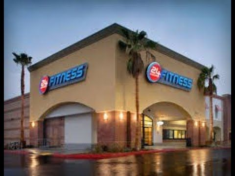 fitness centers near me    health and fitness (With images ...