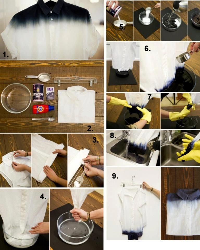 Pinterest Do It Yourself | 21 Daily Do It Yourself Tutorials - Fashion Diva Design