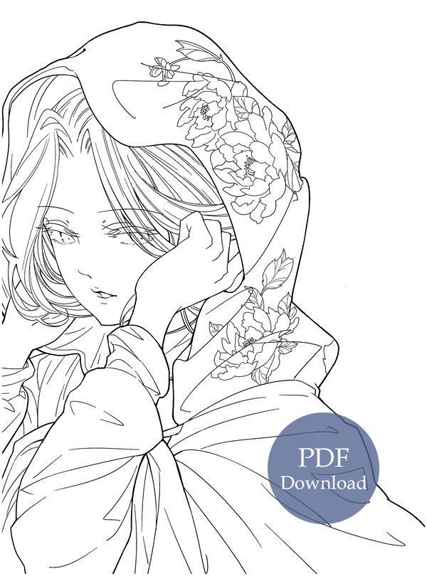 PDF DOWNLOAD Fallen City - Anime Art and Classic Chinese ...