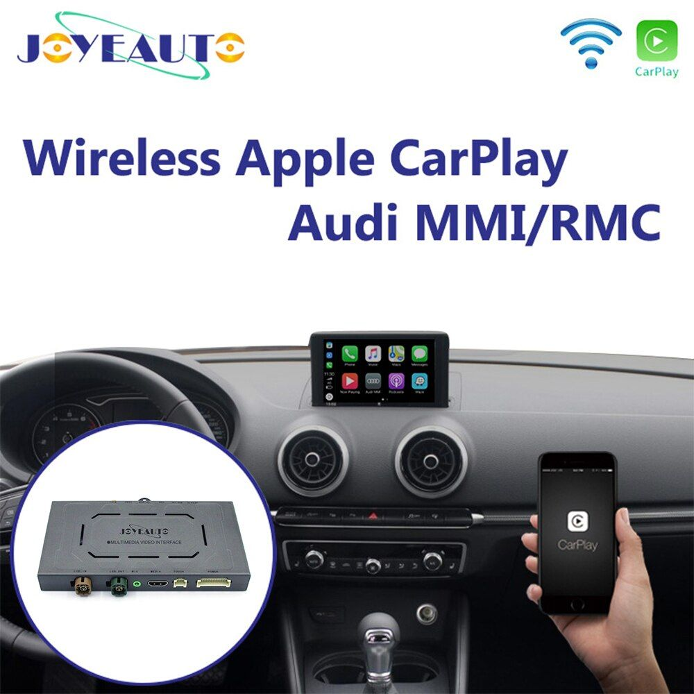 Pin By Worth Buying On Aliexpress On Daily Deals On Aliexpress Apple Car Play Carplay Wifi Wireless