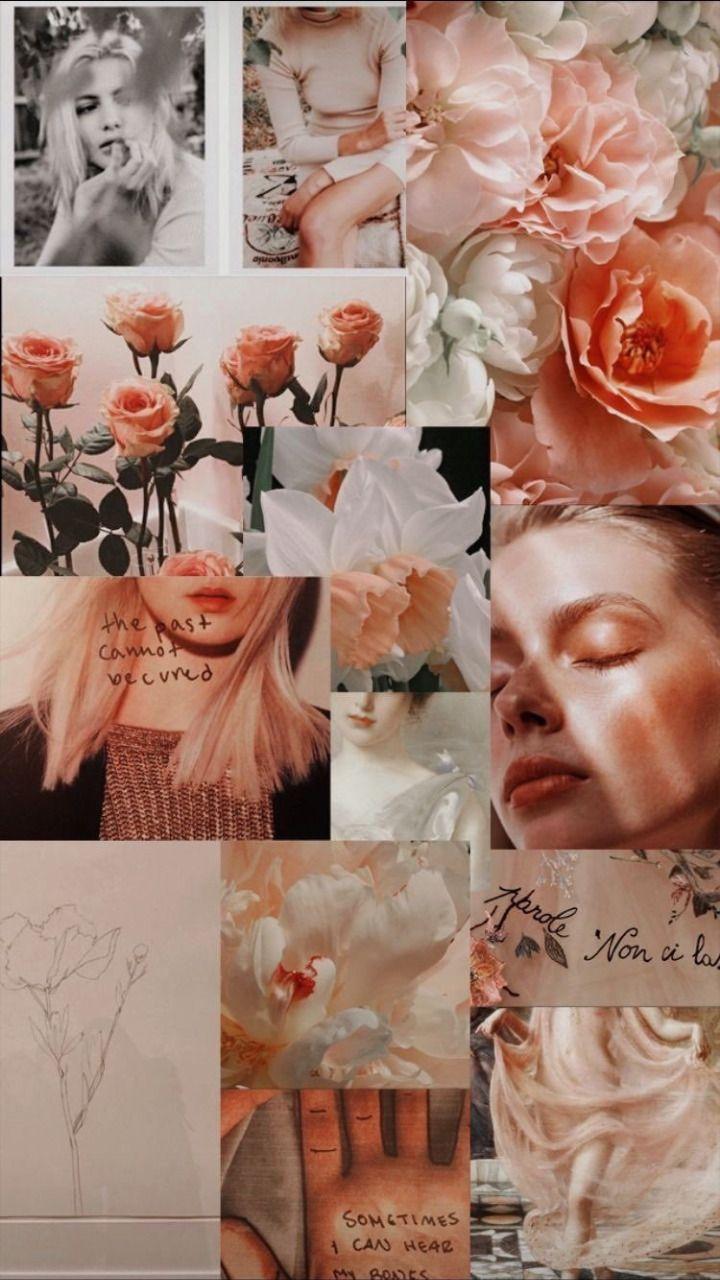 aesthetic wallpaper | Tumblr