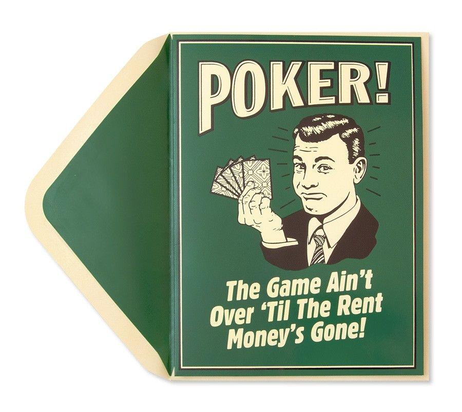 Funny gambling images frog princess casino game